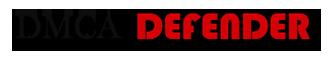 DMCADefender.com